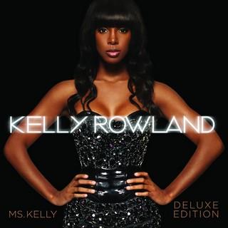 Work (KELLY ROWLAND) - Backing Track