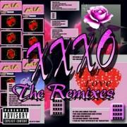 XXXO (M.I.A. Ft. JAY Z) - Backing Track