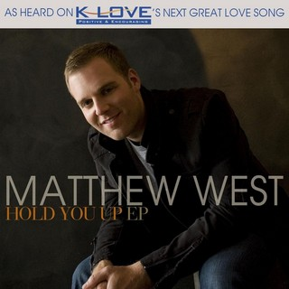 You Are Everything (MATTHEW WEST) - Backing Track