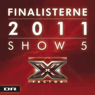 You Are Not Alone (X FACTOR FINALISTS 2009) - Backing Track