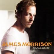 You Make It Real (JAMES MORRISON) - Backing Track